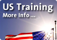 Training in the United States